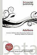 Cover: https://exlibris.azureedge.net/covers/9786/1311/2395/5/9786131123955xl.jpg
