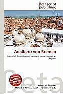 Cover: https://exlibris.azureedge.net/covers/9786/1311/2460/0/9786131124600xl.jpg