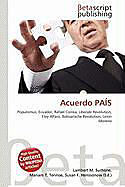 Cover: https://exlibris.azureedge.net/covers/9786/1311/2533/1/9786131125331xl.jpg