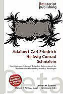 Cover: https://exlibris.azureedge.net/covers/9786/1311/2622/2/9786131126222xl.jpg