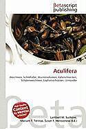 Cover: https://exlibris.azureedge.net/covers/9786/1311/2638/3/9786131126383xl.jpg