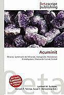 Cover: https://exlibris.azureedge.net/covers/9786/1311/2700/7/9786131127007xl.jpg
