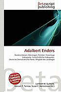 Cover: https://exlibris.azureedge.net/covers/9786/1311/2711/3/9786131127113xl.jpg