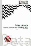 Cover: https://exlibris.azureedge.net/covers/9786/1311/2761/8/9786131127618xl.jpg