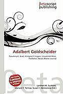 Cover: https://exlibris.azureedge.net/covers/9786/1311/2784/7/9786131127847xl.jpg