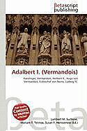 Cover: https://exlibris.azureedge.net/covers/9786/1311/2857/8/9786131128578xl.jpg