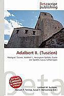 Cover: https://exlibris.azureedge.net/covers/9786/1311/2903/2/9786131129032xl.jpg
