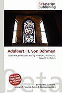 Cover: https://exlibris.azureedge.net/covers/9786/1311/2936/0/9786131129360xl.jpg