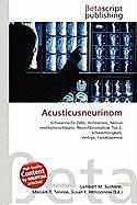 Cover: https://exlibris.azureedge.net/covers/9786/1311/3021/2/9786131130212xl.jpg
