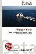 Cover: https://exlibris.azureedge.net/covers/9786/1311/3043/4/9786131130434xl.jpg