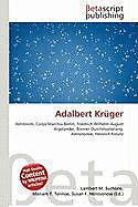 Cover: https://exlibris.azureedge.net/covers/9786/1311/3061/8/9786131130618xl.jpg