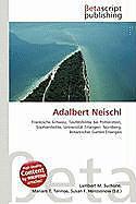 Cover: https://exlibris.azureedge.net/covers/9786/1311/3142/4/9786131131424xl.jpg