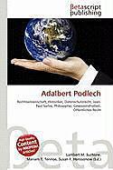 Cover: https://exlibris.azureedge.net/covers/9786/1311/3172/1/9786131131721xl.jpg