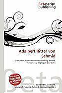 Cover: https://exlibris.azureedge.net/covers/9786/1311/3224/7/9786131132247xl.jpg