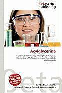 Cover: https://exlibris.azureedge.net/covers/9786/1311/3261/2/9786131132612xl.jpg