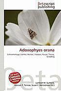 Cover: https://exlibris.azureedge.net/covers/9786/1311/3300/8/9786131133008xl.jpg