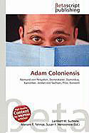 Cover: https://exlibris.azureedge.net/covers/9786/1311/3377/0/9786131133770xl.jpg