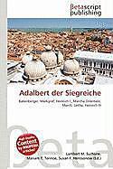 Cover: https://exlibris.azureedge.net/covers/9786/1311/3483/8/9786131134838xl.jpg