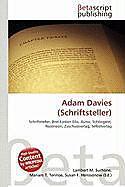Cover: https://exlibris.azureedge.net/covers/9786/1311/3493/7/9786131134937xl.jpg