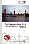 Cover: https://exlibris.azureedge.net/covers/9786/1311/3531/6/9786131135316xl.jpg