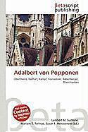 Cover: https://exlibris.azureedge.net/covers/9786/1311/3578/1/9786131135781xl.jpg