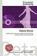 Cover: https://exlibris.azureedge.net/covers/9786/1311/3642/9/9786131136429xl.jpg
