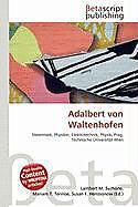 Cover: https://exlibris.azureedge.net/covers/9786/1311/3646/7/9786131136467xl.jpg