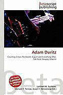 Cover: https://exlibris.azureedge.net/covers/9786/1311/3703/7/9786131137037xl.jpg