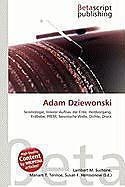 Cover: https://exlibris.azureedge.net/covers/9786/1311/3732/7/9786131137327xl.jpg