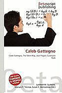 Cover: https://exlibris.azureedge.net/covers/9786/1311/3758/7/9786131137587xl.jpg