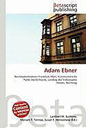Cover: https://exlibris.azureedge.net/covers/9786/1311/3767/9/9786131137679xl.jpg