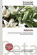 Cover: https://exlibris.azureedge.net/covers/9786/1311/3782/2/9786131137822xl.jpg