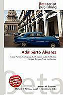 Cover: https://exlibris.azureedge.net/covers/9786/1311/3799/0/9786131137990xl.jpg