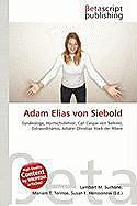 Cover: https://exlibris.azureedge.net/covers/9786/1311/3867/6/9786131138676xl.jpg