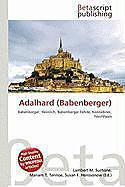 Cover: https://exlibris.azureedge.net/covers/9786/1311/3976/5/9786131139765xl.jpg