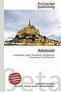 Cover: https://exlibris.azureedge.net/covers/9786/1311/4040/2/9786131140402xl.jpg