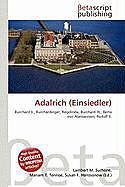 Cover: https://exlibris.azureedge.net/covers/9786/1311/4077/8/9786131140778xl.jpg