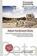 Cover: https://exlibris.azureedge.net/covers/9786/1311/4413/4/9786131144134xl.jpg