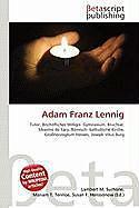 Cover: https://exlibris.azureedge.net/covers/9786/1311/4692/3/9786131146923xl.jpg