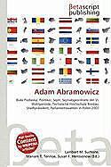 Cover: https://exlibris.azureedge.net/covers/9786/1311/4717/3/9786131147173xl.jpg