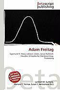 Cover: https://exlibris.azureedge.net/covers/9786/1311/4733/3/9786131147333xl.jpg
