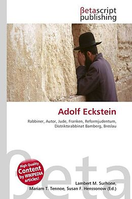 Cover: https://exlibris.azureedge.net/covers/9786/1311/8634/9/9786131186349xl.jpg