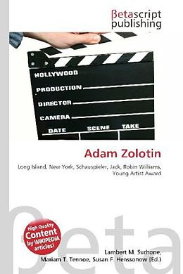 Cover: https://exlibris.azureedge.net/covers/9786/1312/0528/6/9786131205286xl.jpg