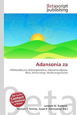 Cover: https://exlibris.azureedge.net/covers/9786/1312/0536/1/9786131205361xl.jpg