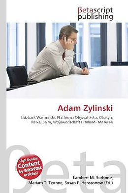 Cover: https://exlibris.azureedge.net/covers/9786/1312/0549/1/9786131205491xl.jpg