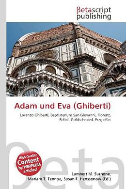 Cover: https://exlibris.azureedge.net/covers/9786/1312/0596/5/9786131205965xl.jpg