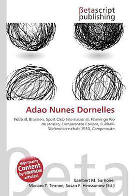 Cover: https://exlibris.azureedge.net/covers/9786/1312/0606/1/9786131206061xl.jpg