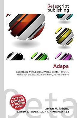 Cover: https://exlibris.azureedge.net/covers/9786/1312/0619/1/9786131206191xl.jpg