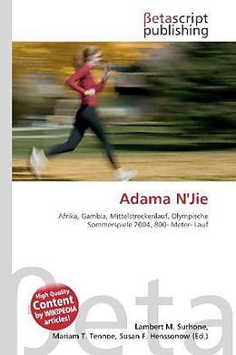 Cover: https://exlibris.azureedge.net/covers/9786/1312/0934/5/9786131209345xl.jpg