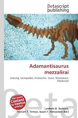 Cover: https://exlibris.azureedge.net/covers/9786/1312/0947/5/9786131209475xl.jpg